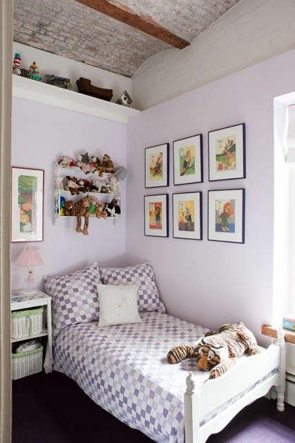 dkellogg-childs-room