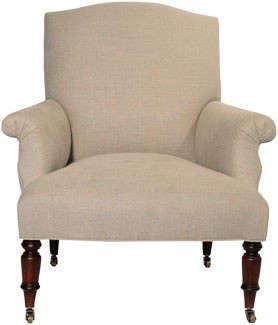 john-derian-armchair
