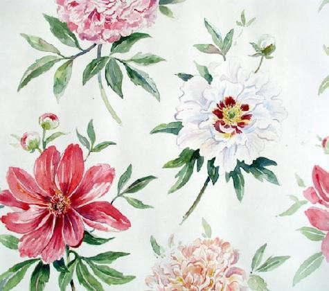 kevin-dean-floral
