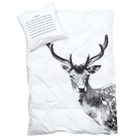 kids-deer-duvet-cover