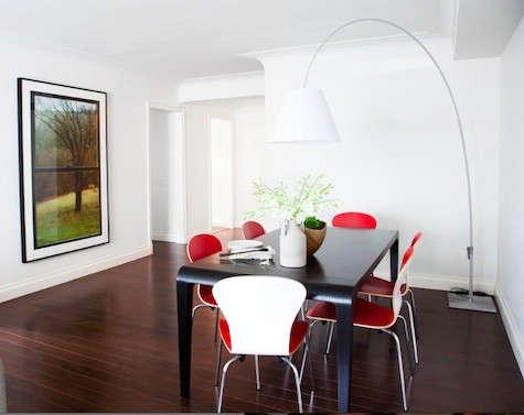 levent-diningroom1