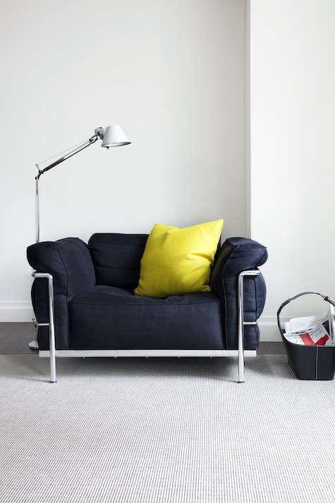 levent-livingroom1
