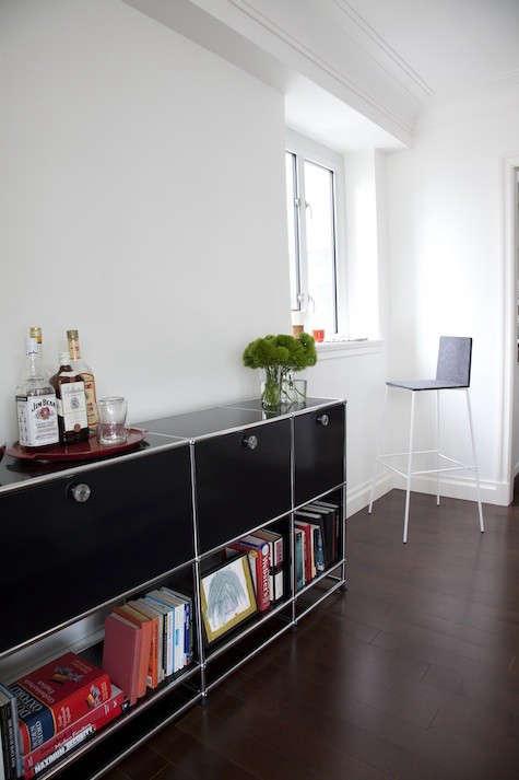 levent-livingroom3