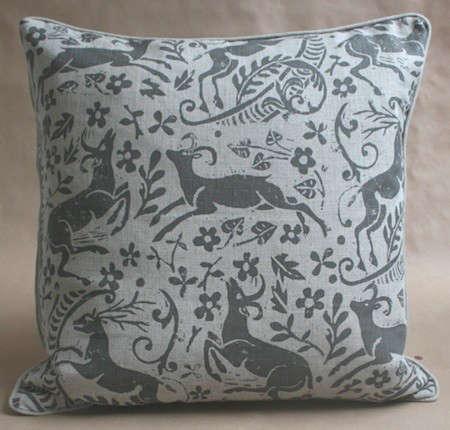 lindsay-alker-pillow1