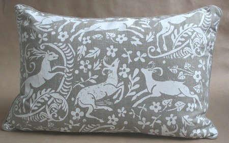 lindsay-alker-pillow2
