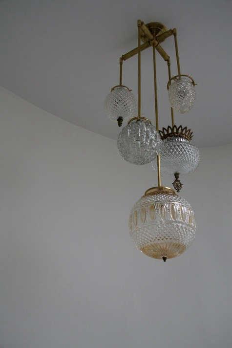 michelle-james-brass-chandelier