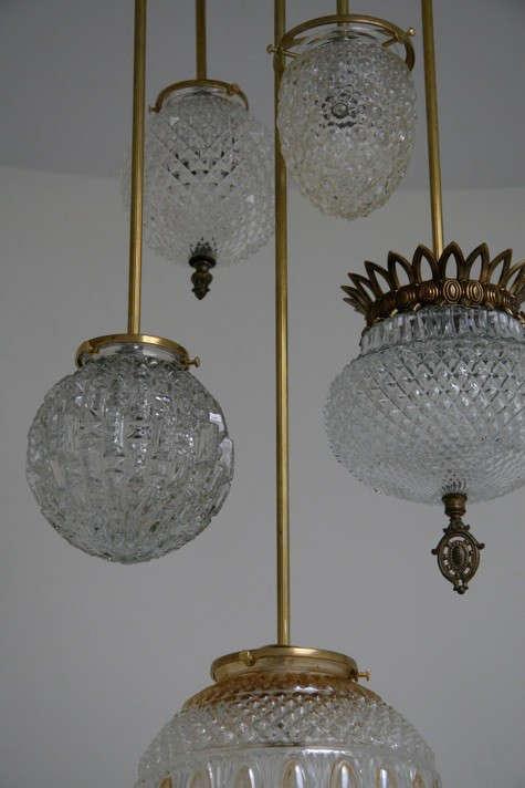 michelle-james-brass-detail