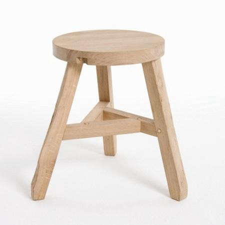 offcut-stool-tom-dixon