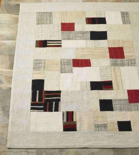 patchworkrug