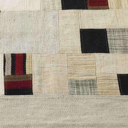 patchworkrugdetail