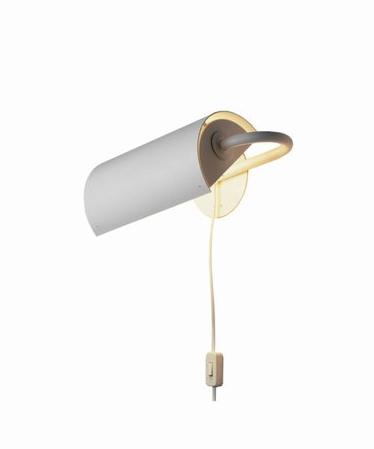 wall_lamp_mattermatter