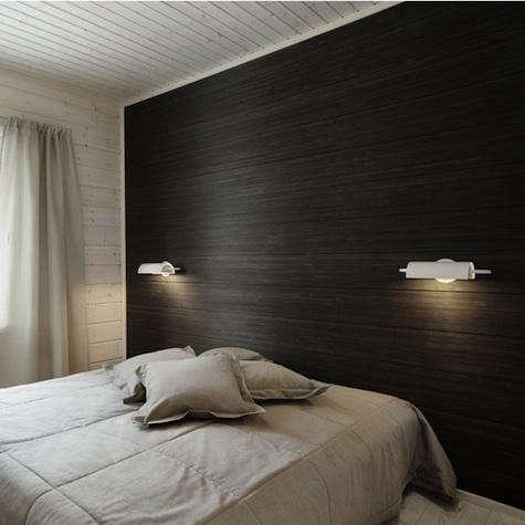wall_lamp_room1