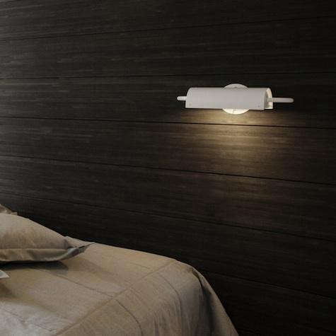 wall_lamp_room2