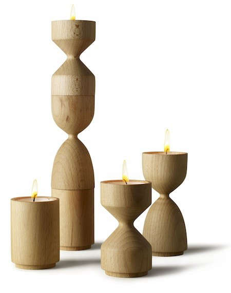 woodcandlesticks