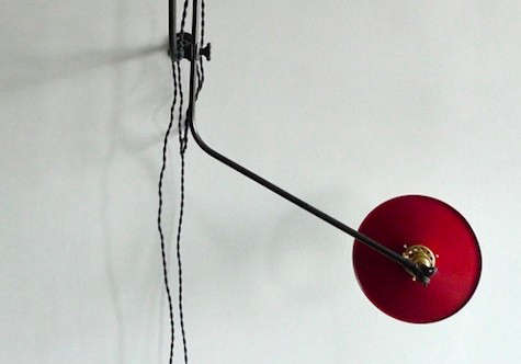 workstead-bent-wall-lamp-red
