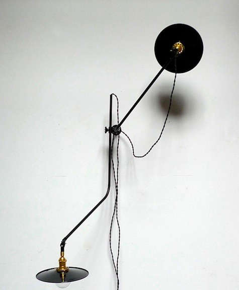 worstead-bent-wall-lamp