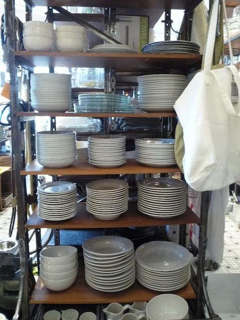 generalhomestore-plates