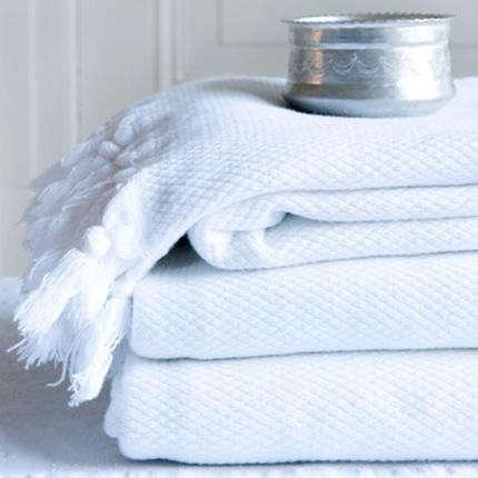 hamman-towels