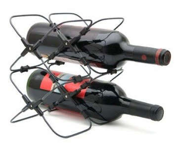houdini-wine-rack