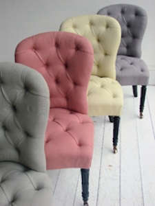 Chairs_Front_2