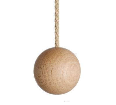 NHT%20Wooden%20Ball%20Blind%20Pull
