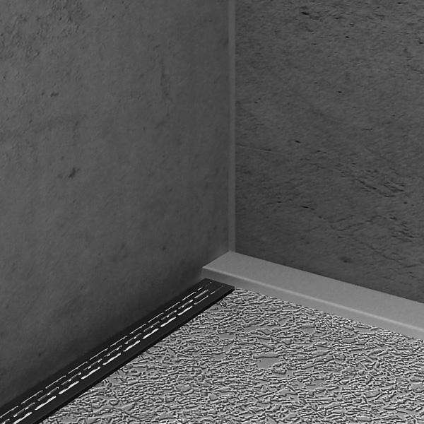 fixtures u0026 fittings linear strip shower drain