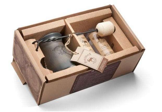 adirondack-kit
