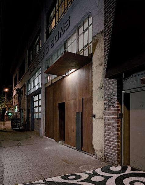 ok-artist-studio-exterior