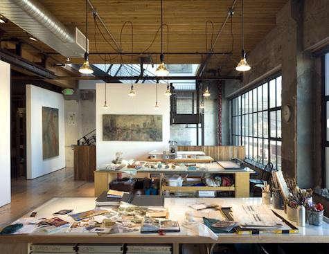 ok-artist-studio-large