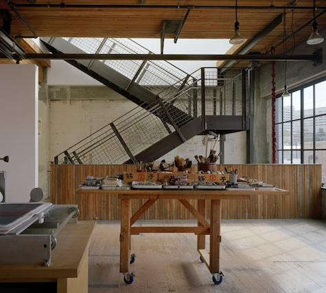 ok-artist-studio-workshop