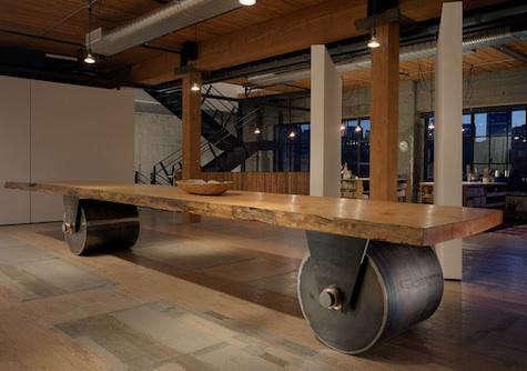 ok-artsist-studio-table