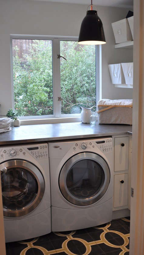 Allisons-Laundry-Full-Shot-1