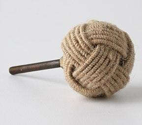 Coiled%20rope%20knob%20side%20view