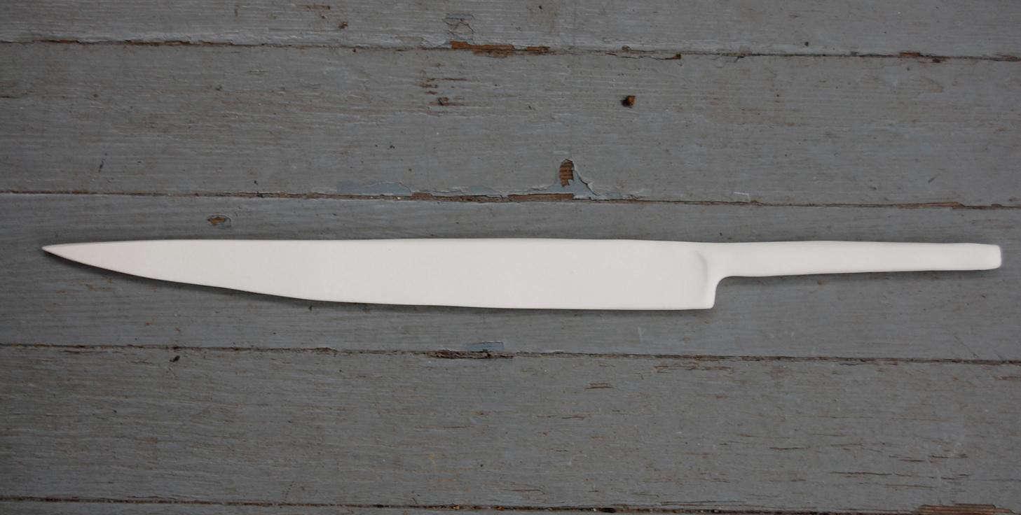 chefknife_1
