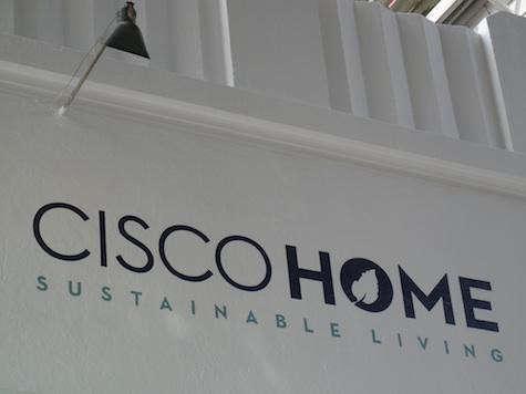 Cisco%20SF%20StoreFront