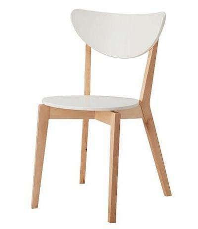 Ikea%20Nordmyra%20Chair