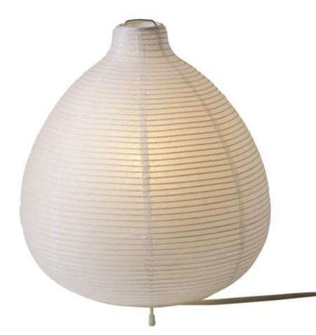Small%20Vate%20Table%20Lamp