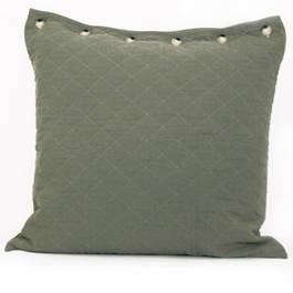 Utility%20Canvas%20Pillow%20Gray