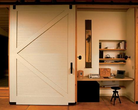sunset_barn_door_closet_office_rect540