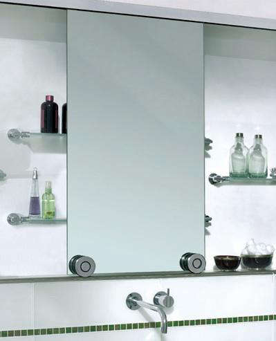 sliding mirrors bathroom bath barn door style sliding cabinet mirrors remodelista 14472