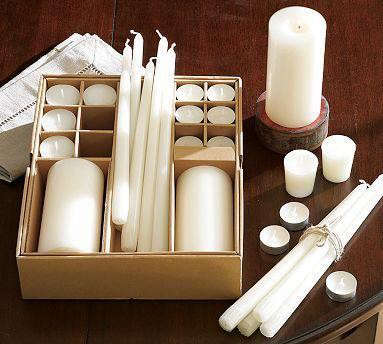 Caterer%27s%2032-Piece%20Candle%20Set