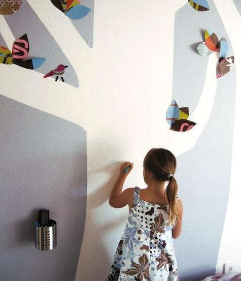 Idea%20Paint%20Kids%20Wall