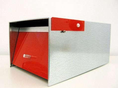 Neutrabox%20Modern%20Mailbox