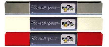 Pocket%20Strips%20COlors
