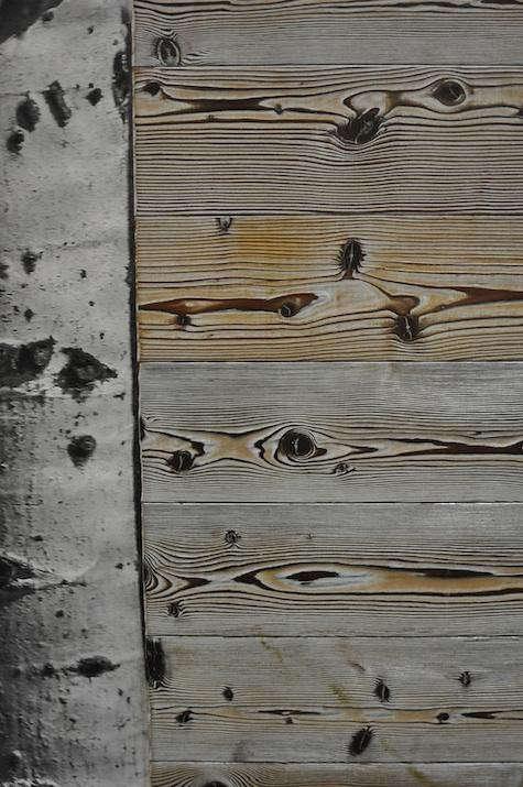 Arrigoni-wood