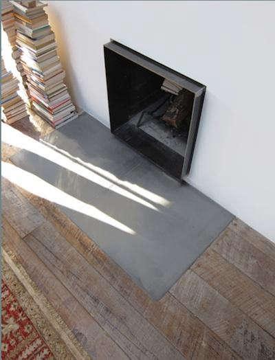 Art-Studio-by-mesh-fireplace