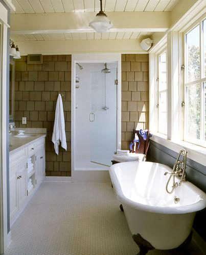 barefoot-home-bathroom