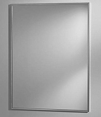 broan-stainless-wall-mirror