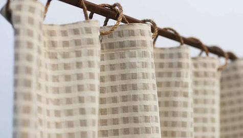 coyuchi-curtain-rope