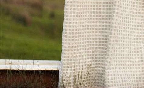 coyuchi-shower-curtain-grass